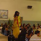 Mahila Samaj Event (1).JPG