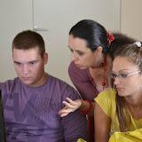 Projekat Nedelje upoznavanja 2012 - DSC_0057.jpg