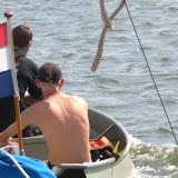Zomerkamp Wilde Vaart 2008 - Friesland - CIMG0689.JPG