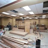 11-23-16 ReModeling Room 149-151