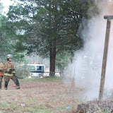 Fire Training 33.jpg