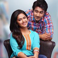 Thanu Nenu Movie Stills