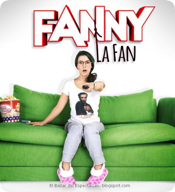 Foto Fanny la Fan Prensa.jpeg