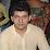 KUSH BATRA's profile photo