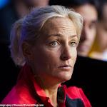 Barbara Rittner - Porsche Tennis Grand Prix -DSC_9920.jpg