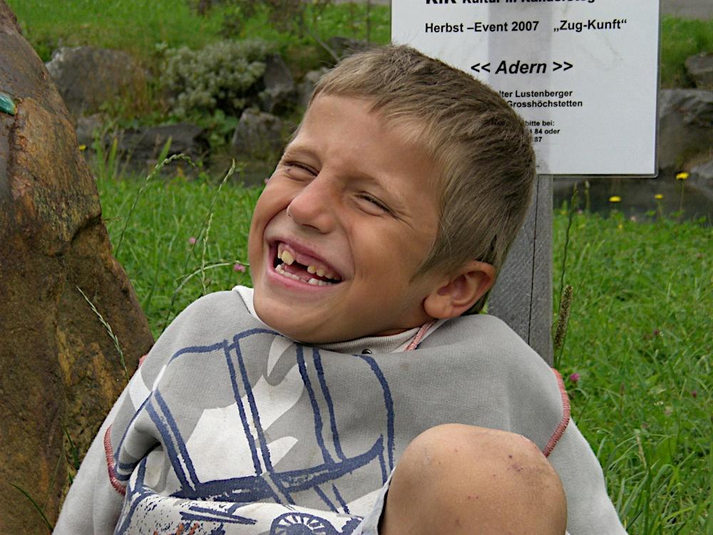 Campaments a Suïssa (Kandersteg) 2009 - CIMG4584.JPG
