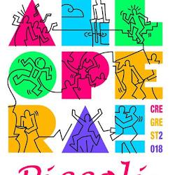 2018-07 CRE PICCOLI 3 ALL