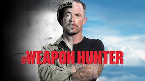 The Weapon Hunter thumbnail