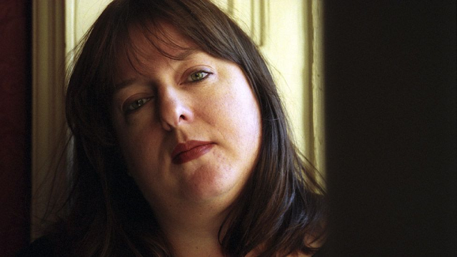 Julie Burchill's book about cancel culture cancelled over Twitter row