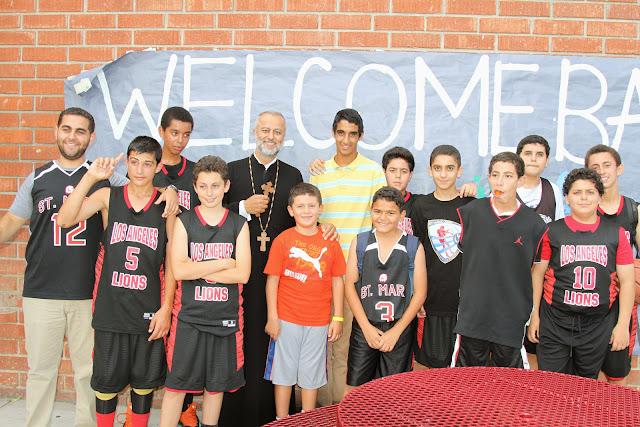 Basketball League - 2014 - IMG_0646.JPG