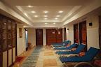 Фото 11 Starlife Hotel ex. Starlight Hotel