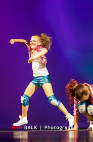HanBalk Dance2Show 2015-1448.jpg