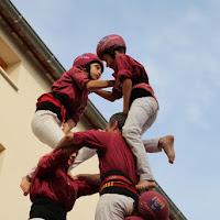 Actuació Festa Major Castellers de Lleida 13-06-15 - IMG_2014.JPG