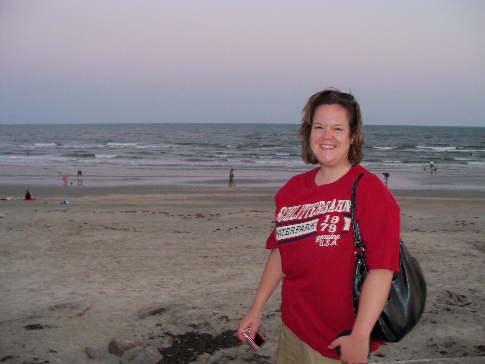 Galveston Vacation 2011 - 115_0223.JPG