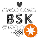 BSK UPDATES