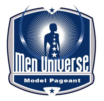 Men_Universe_Model