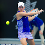 Johanna Larsson - Hobart International 2015 -DSC_2646.jpg