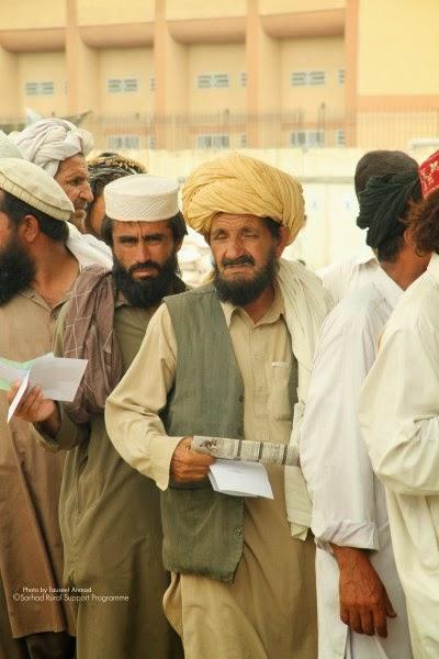 SRSP Humanitarian Programme - IMG_6606.jpg