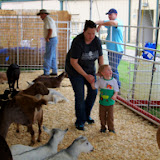 Fort Bend County Fair 2014 - 116_4341.JPG