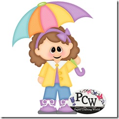 pcw girl w umbrella 450