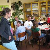 Vasaras komandas nometne 2008 (1) - IMG_3931.JPG