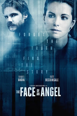 The Face of an Angel (2014) BluRay 720p HD Watch Online, Download Full Movie For Free