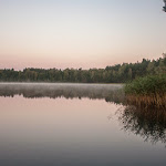 20140810_Fishing_Ostrivsk_142.jpg