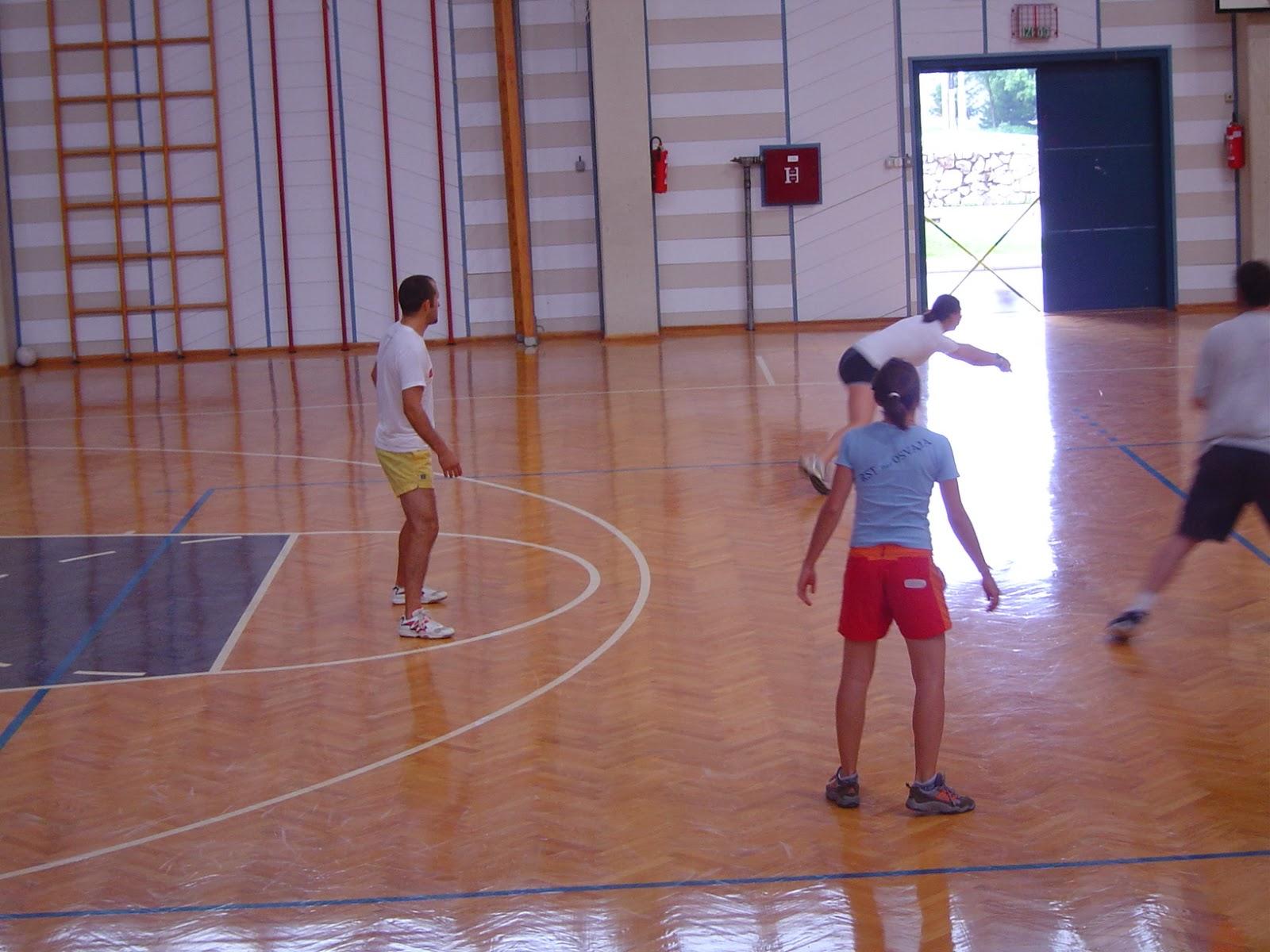 TOTeM, Ilirska Bistrica 2005 - DSC03553.JPG