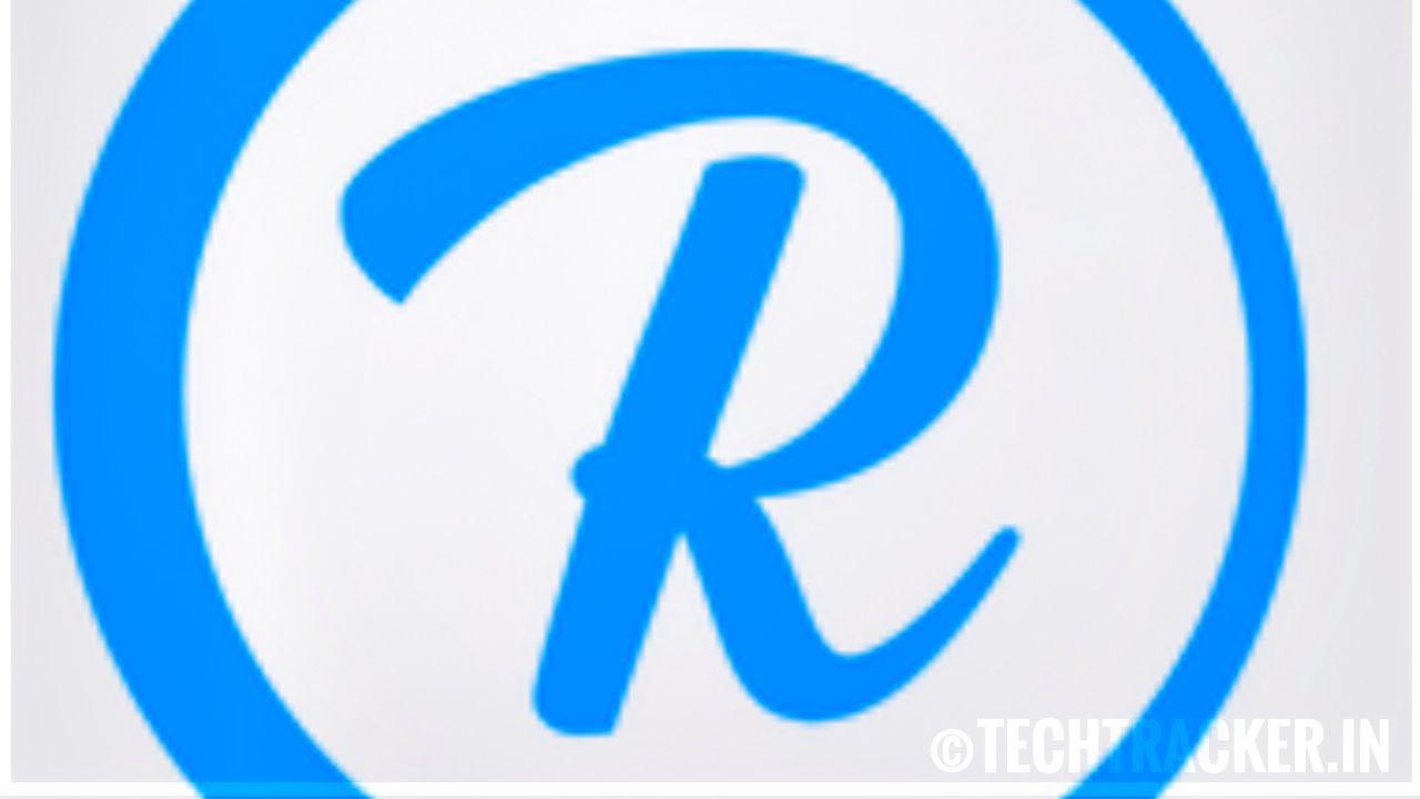 Rebrandly - Create Custom Domain Branded Shortlinks For Your Blog Or Website.
