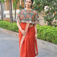 Charmy Kaur Latest Stills