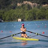 24/06/16 - Cto. España Remo Olímpico J-S23-Abs-Vet-Adapt (Banyoles) - IMG_0694.JPG