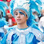 CarnavaldeNavalmoral2015_257.jpg