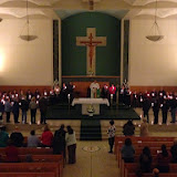 Living Rosary - IMG_3136.JPG