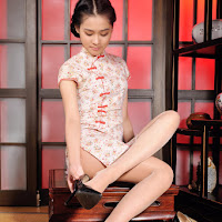 LiGui 2014.03.20 网络丽人 Model 凌凌 [35P] 000_3731.jpg