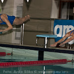 26.10.12 Eesti Ettevõtete Sügismängud 2012 - REEDE - AS20121026_112V.jpg