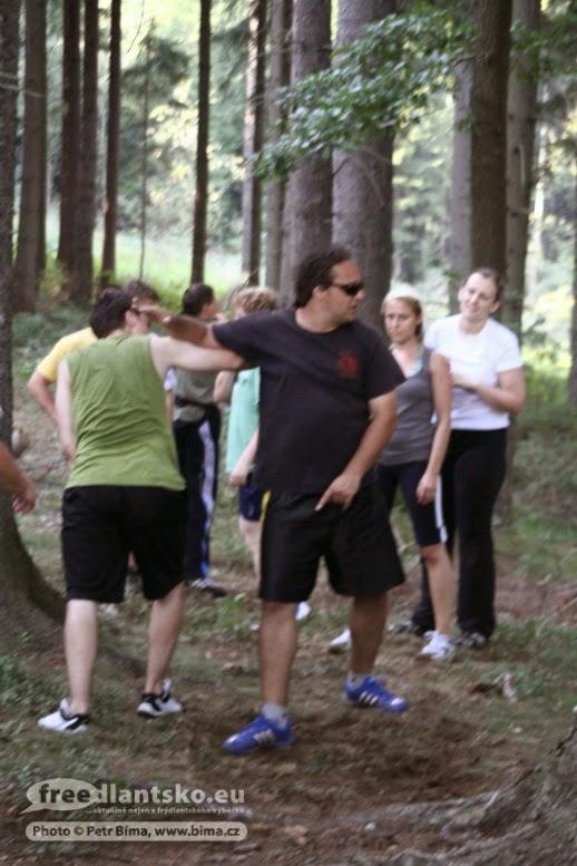 2011-08-26 16-38-48 - IMG_1145