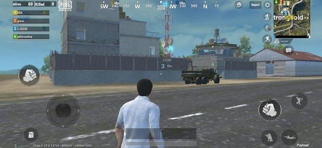 PUBG Mobile Lite 0.19.4 beta güncellemesi: Yük 2.0 modu, yeni helikopter, geliştirilmiş araçlar, yeni konum ve daha fazlası