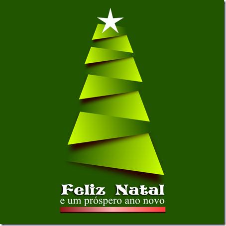 postal_natal_251020165