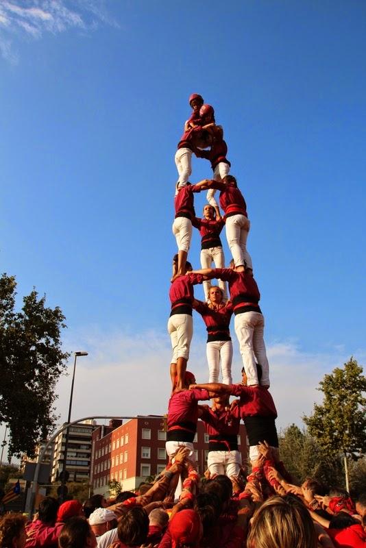 Actuació V a Barcelona - IMG_3858.JPG