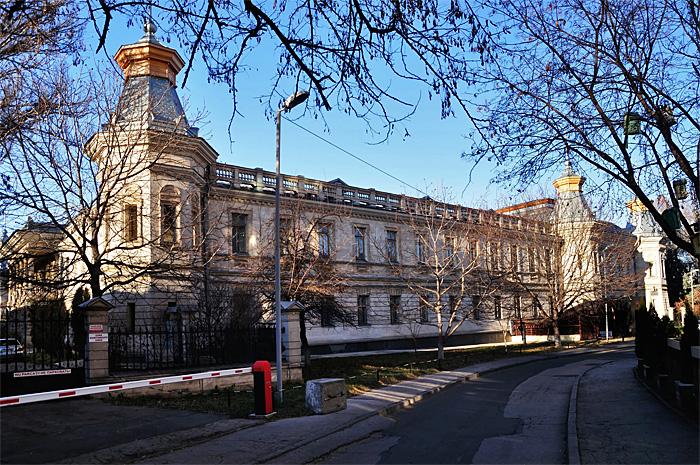 Chisinau25.JPG
