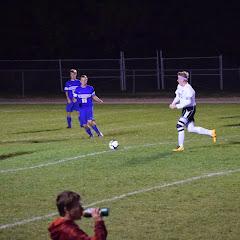 Boys Soccer Line Mountain vs. UDA (Rebecca Hoffman) - DSC_0389.JPG