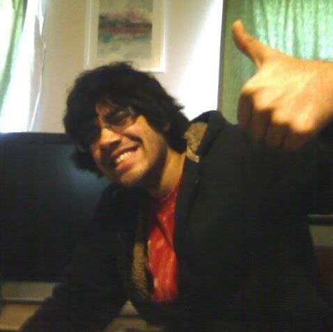 Kailash Subramanian