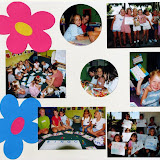 Our Scrapbook of Reading, Learning and Fun - IMG_2191.jpg