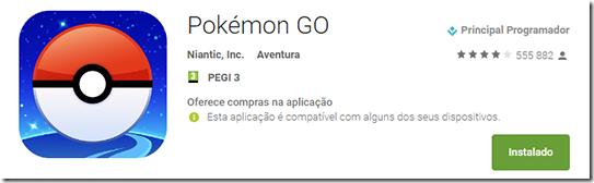 PokémonGoPt