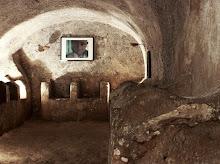 catacombe-di-campagna-5