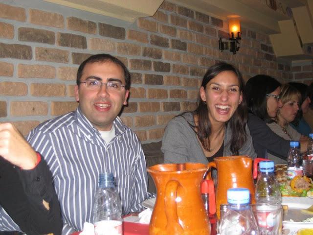 Fotos Cena Escuela Noviembre 2008 - IMG_3091.JPG