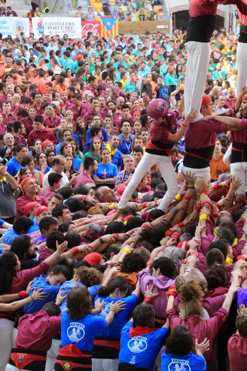 XXV Concurs de Tarragona  4-10-14 - IMG_5563.jpg