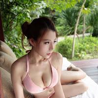 [XiuRen] 2014.05.29 No.144 vetiver嘉宝贝儿 [51P-247MB] 0005.jpg