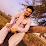 Afzal Taj's profile photo
