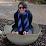 Sarah Leonard's profile photo
